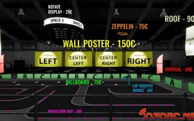 Mini-Z VR, detalles del crowdfunding para conseguir fondos