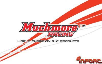 Muchmore Racing, ahora más barato en España gracias a Modelspain
