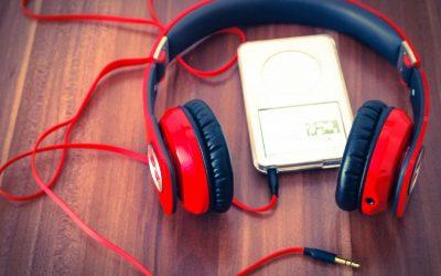 Podcast - Ep3 Redovan, regionales a gogó y el GP EFRA de pista en Fiorano