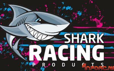 Shark Racing renueva su colaboración con infoRC ¡sigamos creciendo juntos!