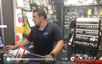 ¡Video en directo de Divermodel a las 19.00! Conoce su tienda, sus origenes y preguntales lo que quieras