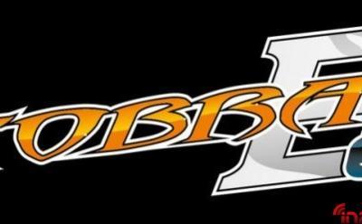 Hace poco, Cobra-T, en breve, Serpent Cobra-E