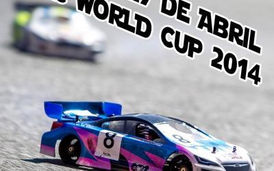Este fin de semana se disputa la RCWorld Cup en Almussafes