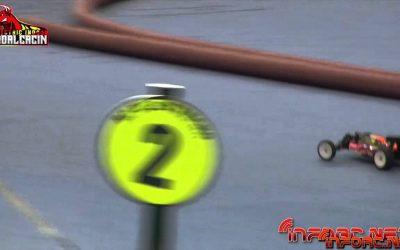 Guadalcacín 2015 - Resumen, vídeo de la final 2WD y galería de fotos