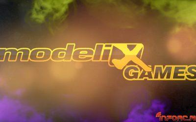 Modelix Games Fuencarral, inscripciones al 60% ¡Inscríbete ya!