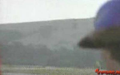 Video de los viernes: Ayrton Senna, un apasionado del aeromodelismo.