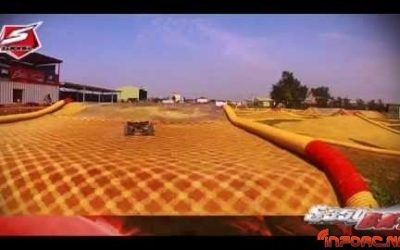 Video presentacion SWorks S350 BK1