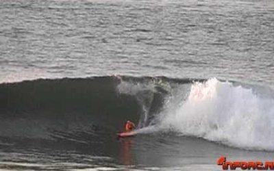 Video: Surfing teledirigido. El RC no tiene límites