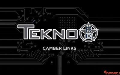 Video - Truco para montar los tirantes y rotulas sin esfuerzo. Por Ryan Lutz y Tekno RC
